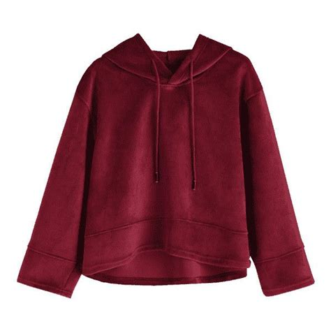 Bershka Hodie Velvet best 25 velvet tops ideas on velvet velvet