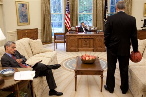 president obama oval office free public domain photo president barack obama on the