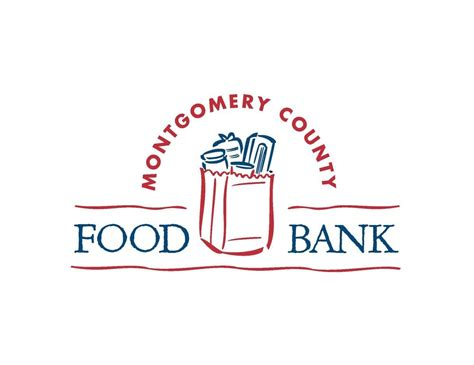 Montgomery County Food Pantry by Montgomery County Food Bank Yelp