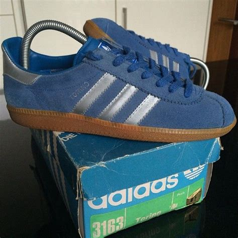 Is Adidas Signed With Mba by Adidas Torino Adidas City S 233 Ries Adidas