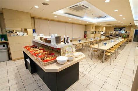 Kursi Roda Nagoya hotel nagoya ekimae jepang review hotel