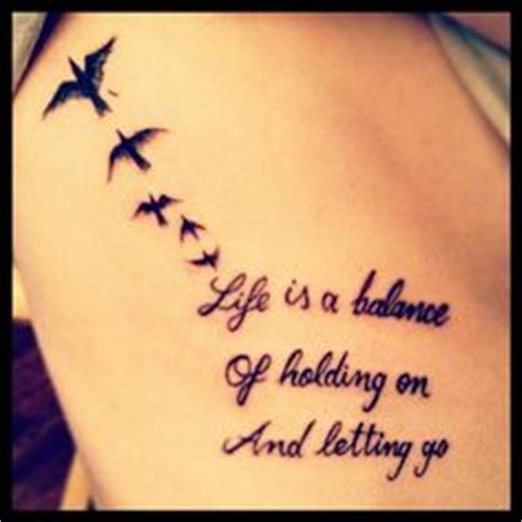 tattoo meaning letting go letting go of a loved one on pinterest grief jack