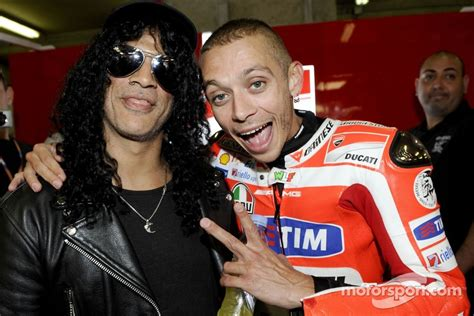 vasco e slash valentino slash valentino photo 31590350 fanpop