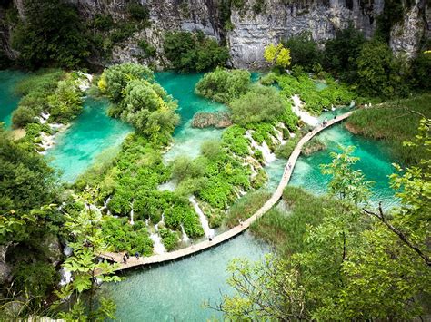 20 of the world s most beautiful places 20 most beautiful places in the world
