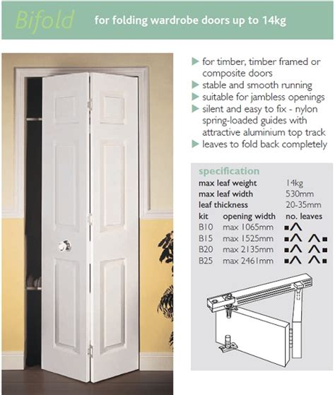 Bathroom Bi Fold Door by Henderson Bi Fold Sliding Door Gear Bi Folding Doors