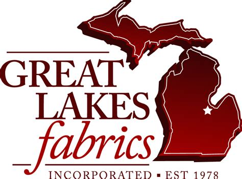 great lakes upholstery marlen textiles top gun 9 fabric distributors