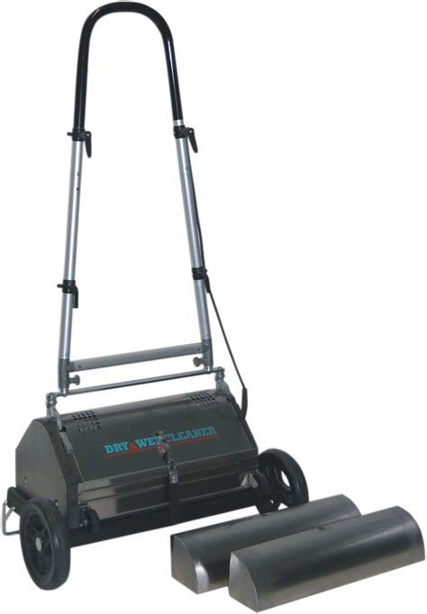Pvc Boden Reinigen Maschine by Prochem Pro 35 And Carpet And Floor Cleaner