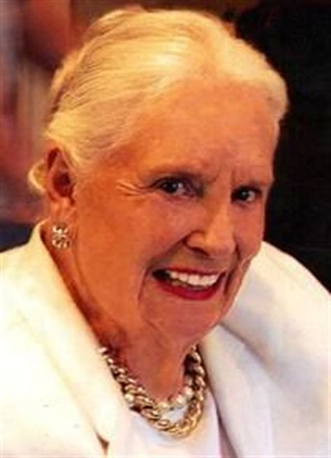 marjorie dale condolences | sign the guest book | geo. h