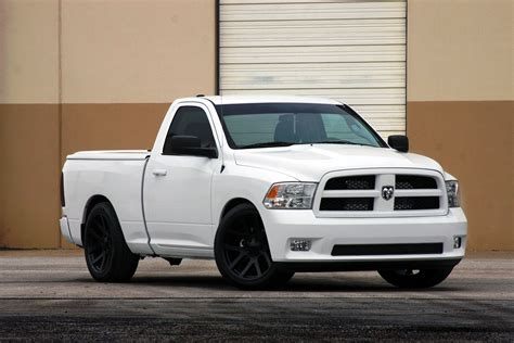 hemi dodge truck now shipping 2014 11 ram hemi 5 7l truck systems procharger