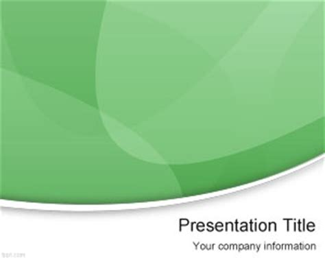 how to free powerpoint templates 32 best images about simple powerpoint templates on