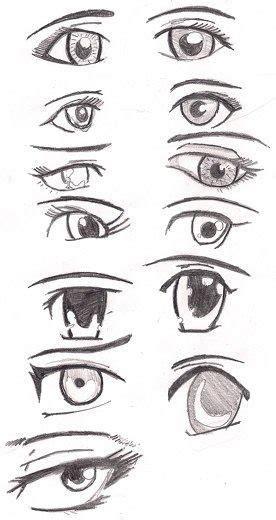 anime drawing tips anime anime