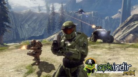 halo ce apk halo combat evolved halo 4 apk data