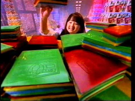fruit roll ups commercial fruit roll ups ad 1994