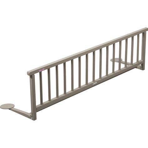 barriere de lit tex barri 232 re de lit de combelle au meilleur prix sur allob 233 b 233
