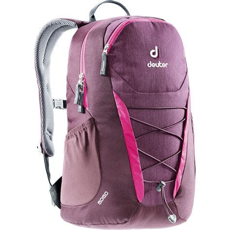 Backpack Deuter deuter daypack gogo rucksack 46 cm kaufen bei markenkoffer