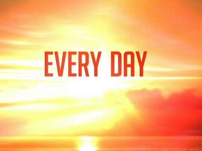 everyday | iworship | kids videos | worshiphouse kids