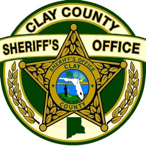 Clay County Sheriff Office by Baby Boy Drowns After Falls Asleep In Tub With Him