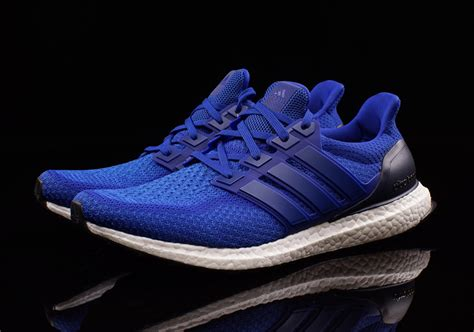 Adidas Boost Blue adidas ultra boost royal blue jetzt lastminute