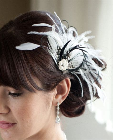 wedding hats with braids 25 best mother of bride hairstyles images on pinterest