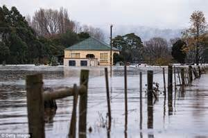 floods hit new mexico towns more storms eyed krqe news 13 spirit of tasmania sailings cancelled as storms hit