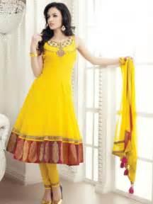 Fashion world latest fashion pakistani party dresses fashion styles