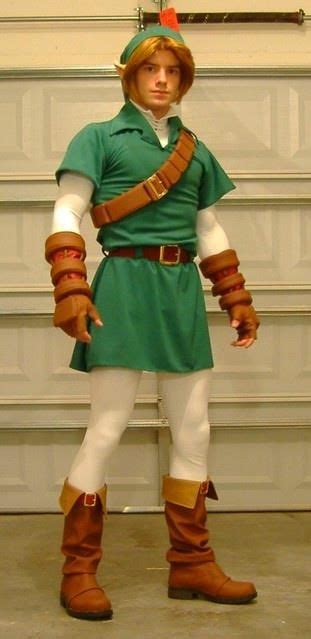 child link prestige costume image gallery link costume
