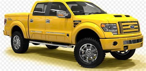 Ford Tonka   reviews, prices, ratings with various photos