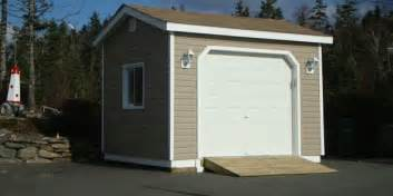 shed plans how to build a shed with icreatables diy crav storage shed plans 16 x 20