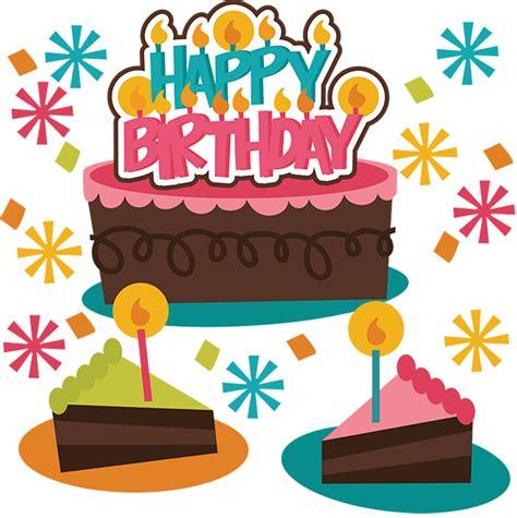 imagenes happy birthday girl happy birthday svg birthday cake svg file birthday girl