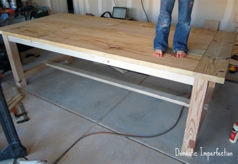 harvest table bench plans harvest table bench plans plans free