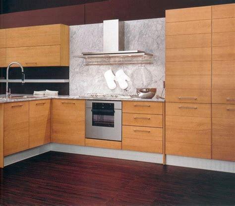 mobili arredo cucina dimensioni mobili cucina cucina