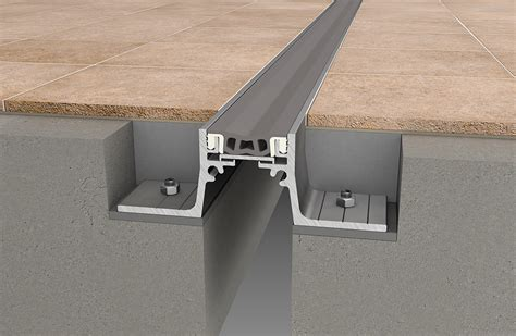 recess mounted cover  joints   mm wide cs gft series