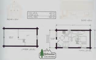 floor plans small cabins tiny cabin plans with loft free small house plans with