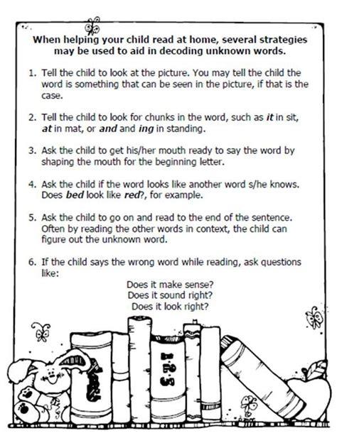 Lli Parent Letter 1000 Ideas About Parent Letters On Class And Class Rewards