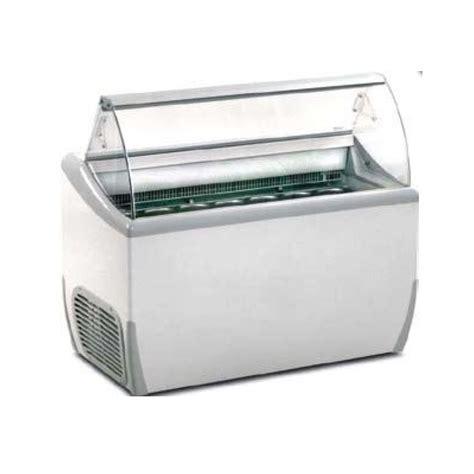 comptoir frigorifique vitrine comptoir frigorifique pour l exposition de la
