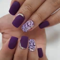 20 spring nail designs 2017 pretty designs