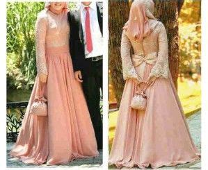 Tiara Shaly Dress Gamis 23 best images about fashion on simple tutorial hijabs and tiaras