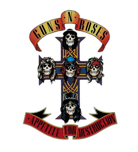best of guns n roses torrent 15 albums every must own gq india section get