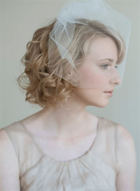 Wedding Hairstyles 2014 by 10 Wedding Hairstyles 2014 For Hair Popular Haircuts