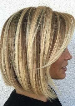 medium hairstyles and haircuts for shoulder length hair in