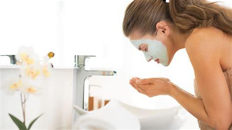 Pemutih Wajah Terbaik tips memilih masker pemutih wajah terbaik cantikbijak