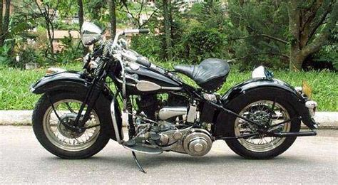 imagenes perronas de mota motos perronas del mundo imagui