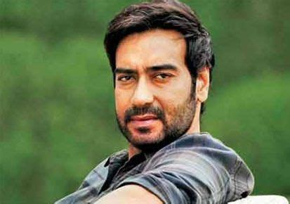 biography in hindi ajay devgan hollywood has started recognising indian cinema ajay