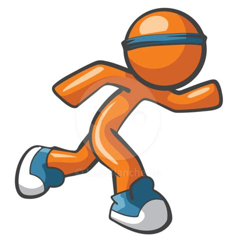 running shoe clip 49 free running clipart cliparting