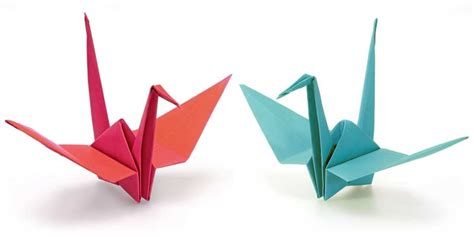 Folded Paper L - futon shop 232 ve etoy lausanne makoura futon asia vivre