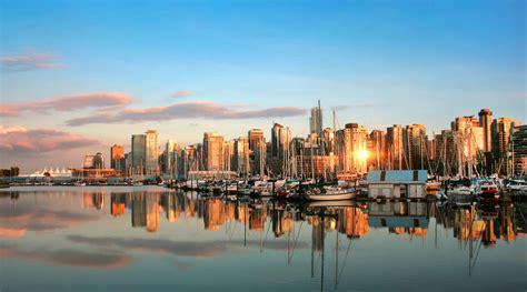 top 10 vancouver and vancouver top sehensw 252 rdigkeiten der westkanadischen city
