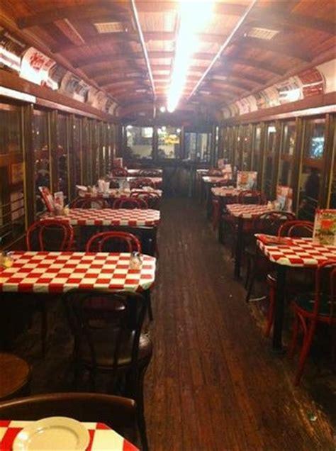 Trolly Cafe Resto 15 layer lasagna picture of spaghetti warehouse dayton tripadvisor