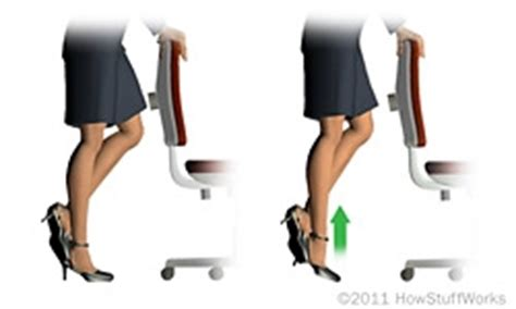 2 innovative isometrics 10 office exercises you can do