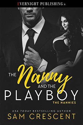 libro playboy 2018 wandkalender maravillosos libros de max the nannies