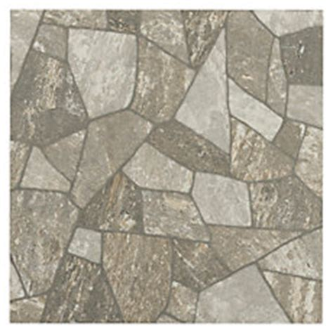 floor and decor porcelain tile porcelain floor and decor
